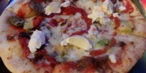 6741564-Good_pizza_and_Steak_Upper_Hutt