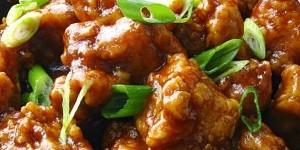 Chinese-General-Tso-Chicken1