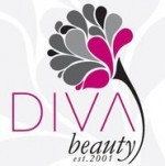 Diva Beauty