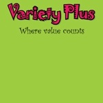Logo-variety_plus-150X150